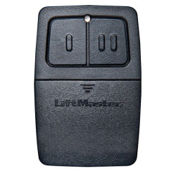 300MC Liftmaster