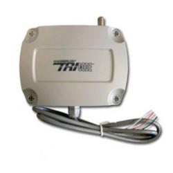liftmaster-TCG1