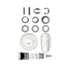 41A2817 liftmaster parts