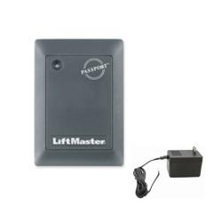 PPRKO-LiftMaster