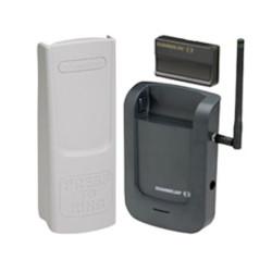 WGB315-lftmaster-WGB315